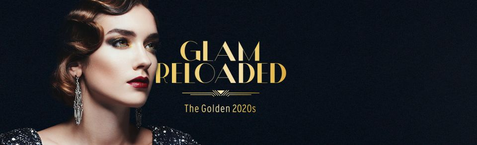Glam Reloaded 2020